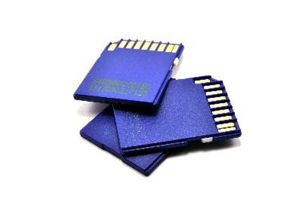 How to Compress an SD Card | It Still Works