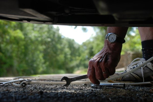 Avoid having to make repairs on your newly purchased used Subaru Outback.