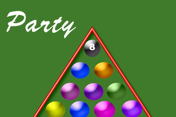 how to make free flyers online for a party