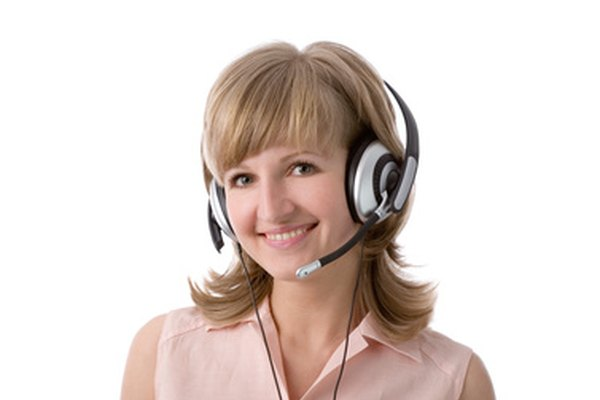 Use a headset microphone to dictate your next email.