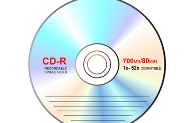 How To Print Cd Labels With Photos | It Still Works | Giving Old