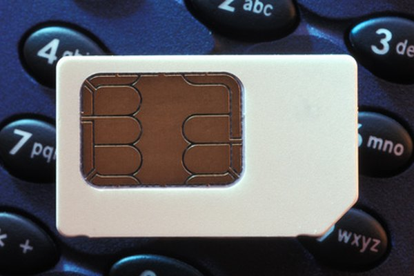 sim card serial number tracker