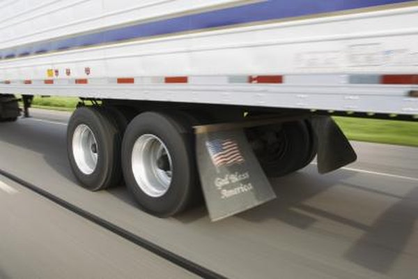 Food Truck Requirements Alabama
