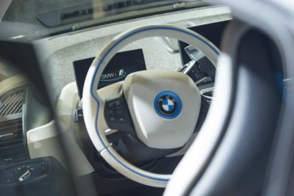 My BMW Car Cranks But Won't Start   It Still Runs