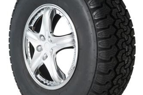 The rim is the circular metal base that holds a tire in place.