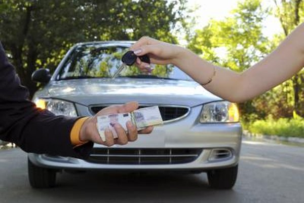 Unfortunately for buyers, a used-car transaction often turns on the promises of the seller.