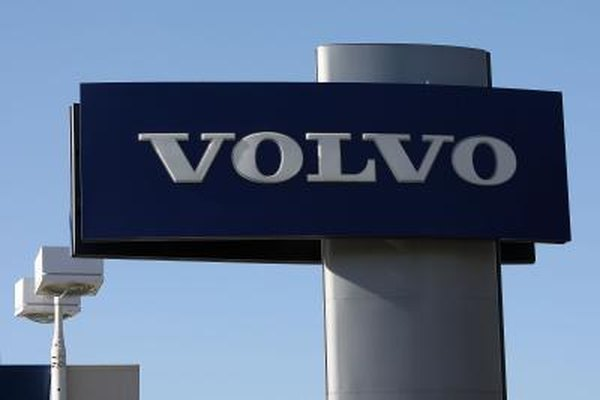 Volvo Keyless Entry Programming Instructions | It Still Runs