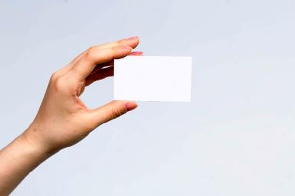 How to put a watermark on business cards it still works inserting watermarks colourmoves
