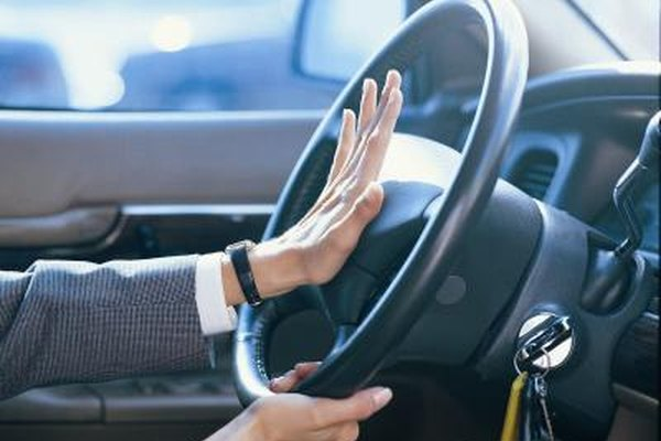 causes and effects of traffic accidents essay