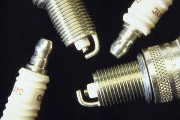How to Detect Bad Spark Plug Wires | It Still Runs Bad Spark Plug Wires on bad spark plugs harley-davidson, bad spark plugs dry look, bad platinum spark plugs, bad carrier bearing, bad electrical wires, bad battery wires, car spark plugs and wires, bad cylinder head, bad spark points, bad spark plugs look like, coil wires,
