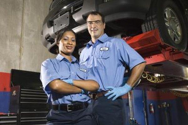 automotive repair labor guide it still runs rh itstillruns com Auto Repair Mitchell Automotive Labor Guide