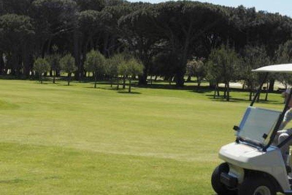 How to Install a 12-Volt Adapter for a Golf Cart   It Still Runs Charging Golf Cart Outlet Html on golf cart model, golf cart connector, golf cart boots, golf cart equipment, golf cart panel, golf cart material, golf cart strip, golf cart plug, golf cart discount, golf cart fitness, golf cart sports, golf cart wire, golf cart internet, golf cart warehouse, golf cart door, golf cart light, golf cart handle, golf cart store, golf cart electronics, golf cart port,
