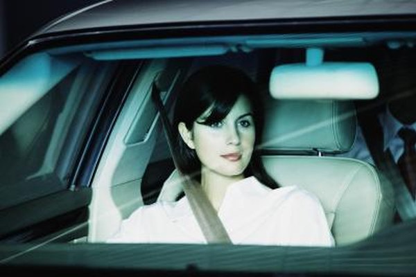 What Does Check Air Suspension Mean on a Car?   It Still Runs