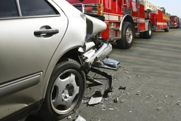 How to Register a Salvage Title Vehicle in Missouri  It Still