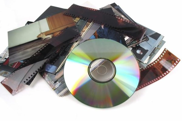 Windows Media Player handles digital media such as music, movies and pictures.