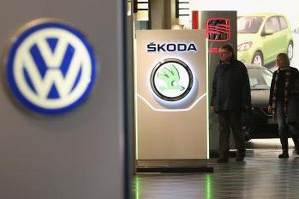 How to Reset a Volkswagen Check Engine Light | It Still Runs