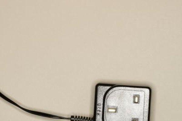 how to troubleshoot a lester 36v battery charger it still runs rh itstillruns com