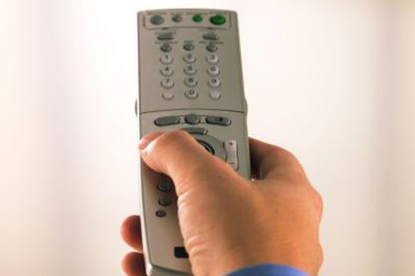 How Do I Set Up A Harmony Remote With Directv It Still Works