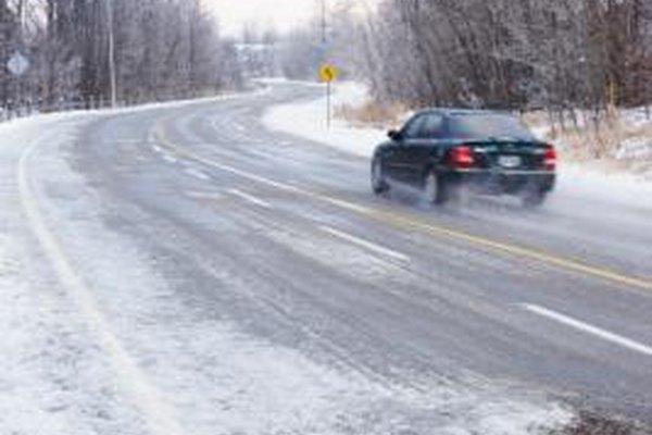 Can a Dirty Cabin Air Filter Affect the Car's Heater? | It Still Runs