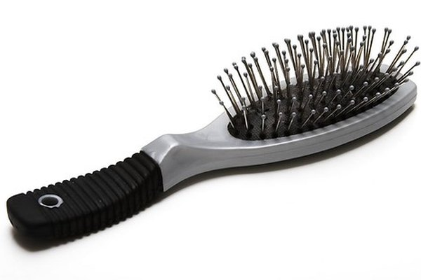 Cepillo.