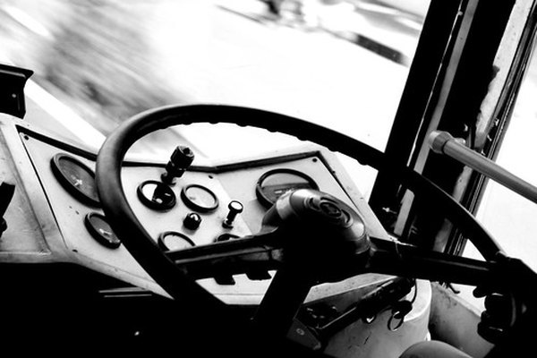La dirección asistida permite girar el volante bajo cualquier condición con un esfuerzo mínimo.