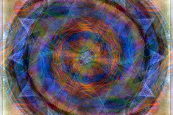 Si bien hay una diferencia entre un psíquico y un médium, ambos usan la percepción extrasensorial.