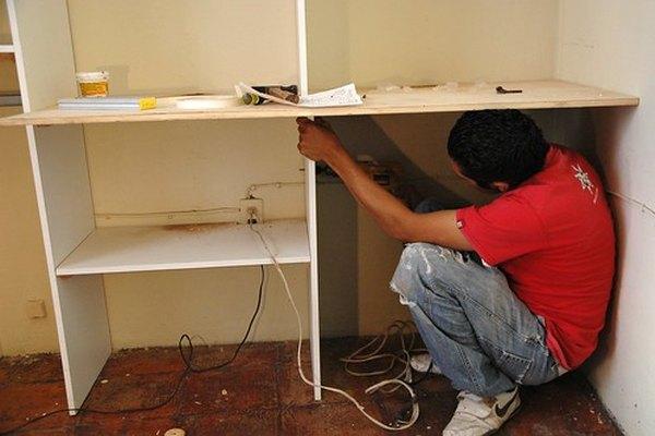 Elegir el cable adecuado es esencial para cualquier proyecto eléctrico.
