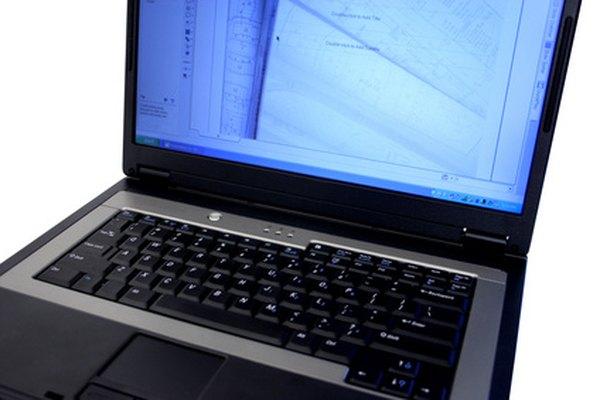 El uso correcto de las técnicas visuales puede mejorar las presentaciones de negocios.