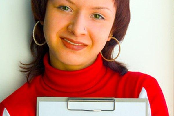 El mercadeo de servicios por lo general implica una mayor construcción de relaciones.