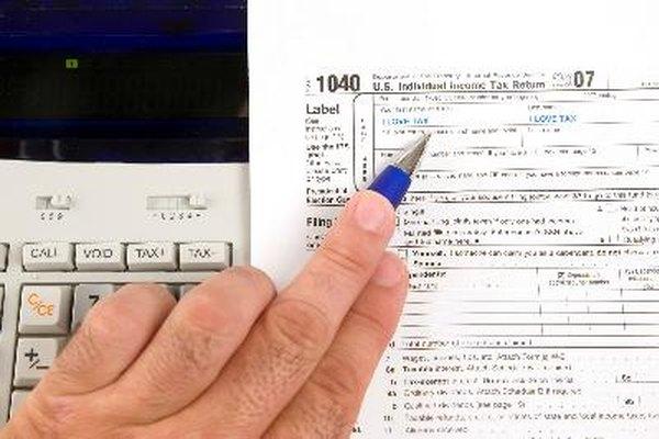 La FAFSA considera el ingreso del hogar en la determinación de elegibilidad de la beca Pell.