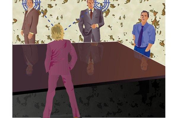 Los debates éticos se centran sobre una serie de temas muy controvertidos.