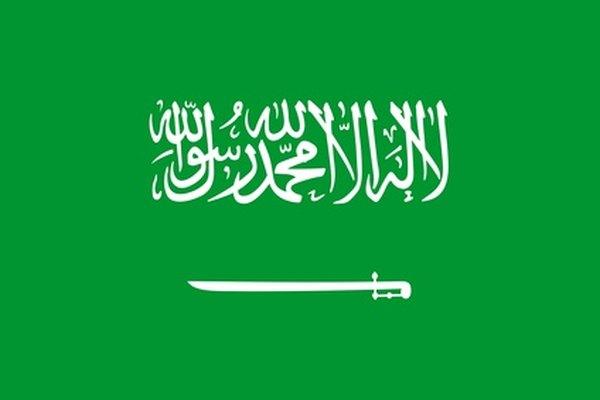 La vestimenta profesional en Arabia Saudita involucra normas específicas que los individuos que hacen negocios en el país deben seguir.