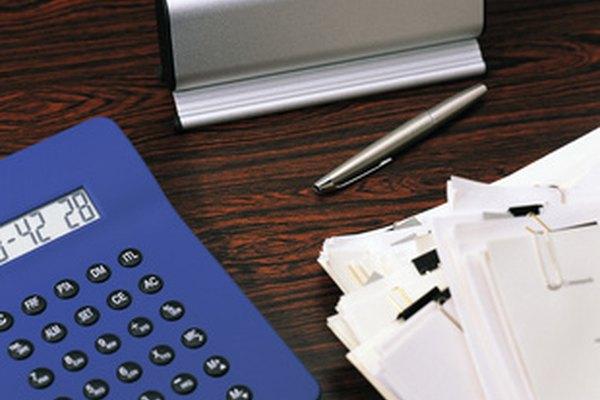 Los administrativos de oficina son responsables del mantenimiento de un sentido de organización en toda la empresa.