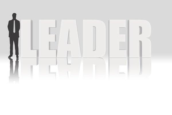 El liderazgo efectivo puede ayudar a facilitar el cambio.