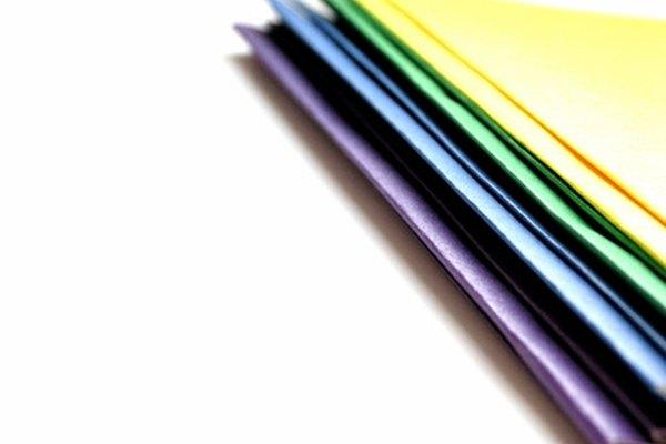 Organiza los archivos y las carpetas de tu oficina en unos pocos pasos.