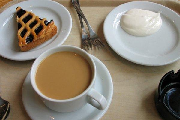 Estrategias De Marketing Para Una Cafeteria Pequena Y Mediana