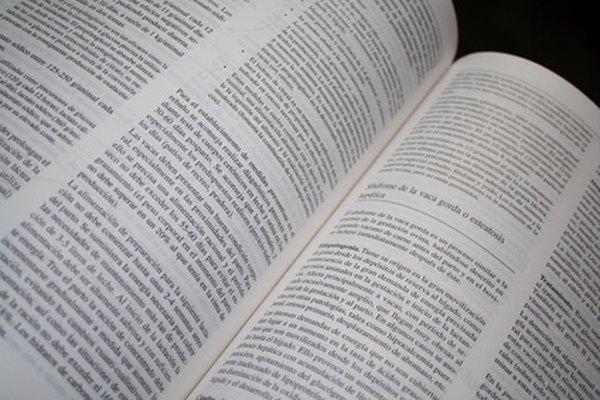 MLA es ampliamente utilizado y aceptado en la mayoría de los ámbitos académicos.