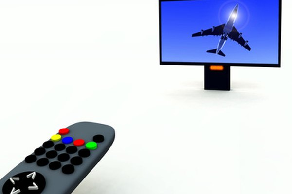 How to: PC to TV Bluetooth | It Still Works
