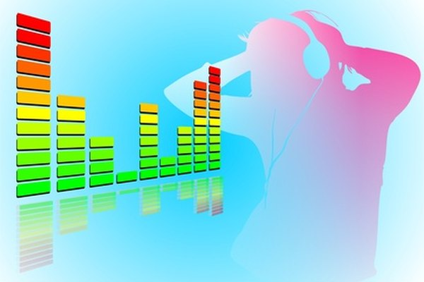 Downloading mp3 files is a popular way to purchase music.