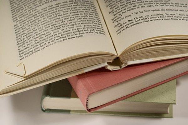 Toma los libros para estudiar cualquier oficio en las escuelas de Chicago.