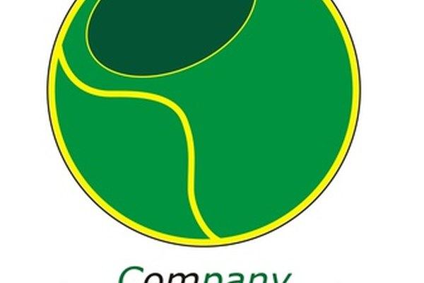 Los logos sencillos son fácilmente identificables por los clientes.