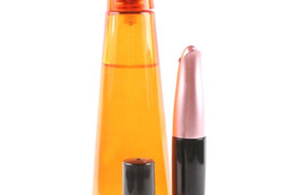 La mezcla de productos es la variedad de productos que la empresa comercializa.