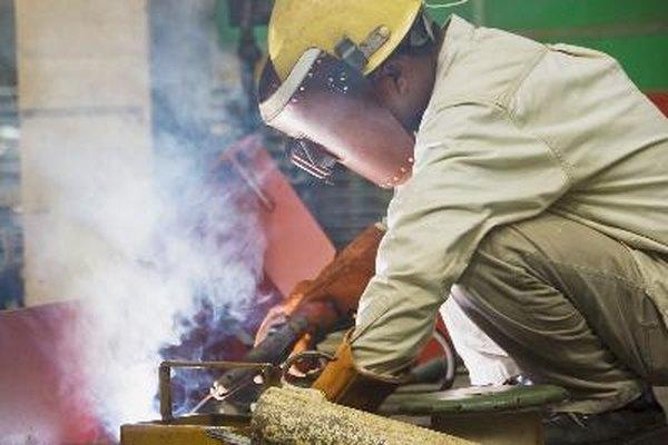 El sistema de pago a destajo se basa en la productividad de un trabajador, en lugar de un salario por hora.