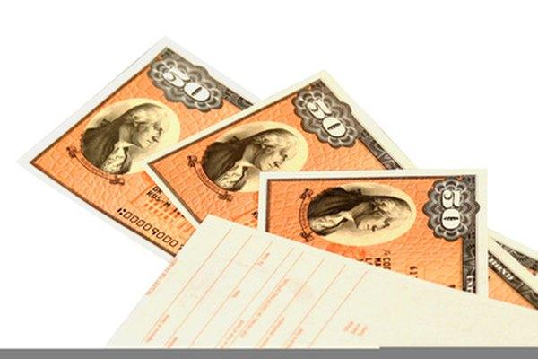 Los pagarés tienden a darse en forma individual, a diferencia de los bonos.