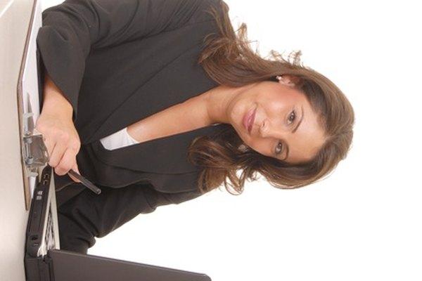 La integridad genera honestidad y comportamientos adecuados en el lugar de trabajo.