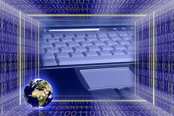 Los sistemas de gestión de la información están diseñados para dar a los gerentes la información adecuada para tomar la decisión correcta.