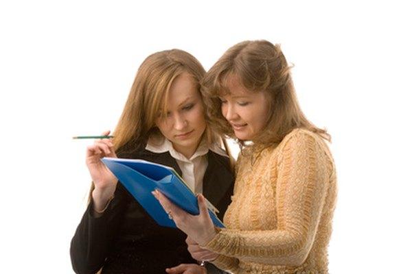 Demuéstrale a tu empleador que puedes trabajar por tu cuenta, con una supervisión mínima.
