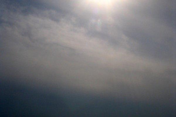 La falta de luz solar penetrando la zona batial afecta a las criaturas que viven allí.