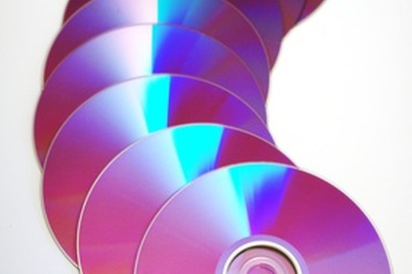 Iniciar un compañía discográfica requiere conocimiento del negocio y contactos en la industria.