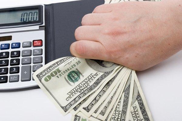 Conoce algunos lugares para conseguir un préstamo para comenzar tu propio negocio.